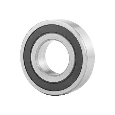 Stainless Steel Deep Groove Ball Bearing
