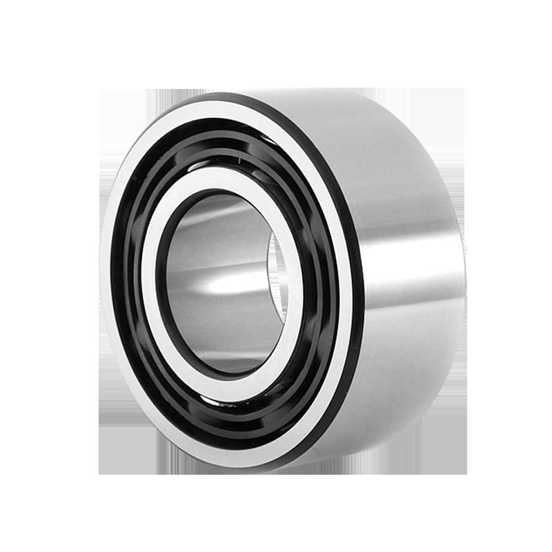 Stainless Steel sudut kontak bola Bearing